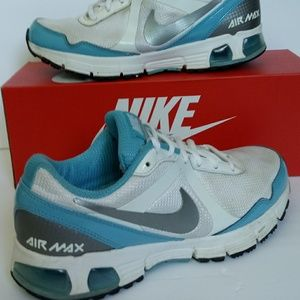 Women Nike Plus Running Shoes on Poshmark
